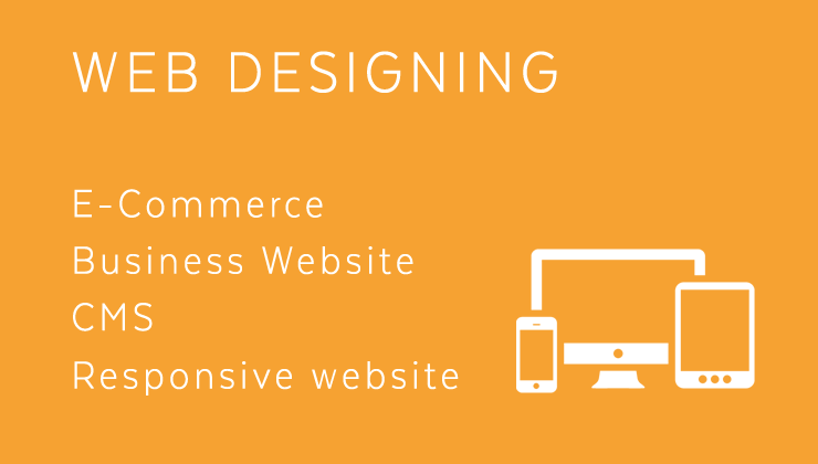 Website Designing Company in Bageshwar, Best SEO Company in Bageshwar