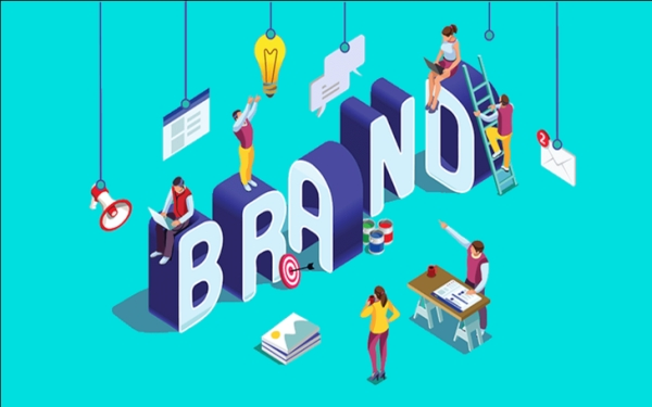 Build Your Brand With Professional Bulk SEO Services