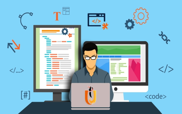 Building a Good Website With Good Website Designing Company