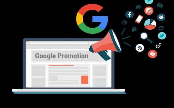 Google Promotion Opportunities For Small Businesses