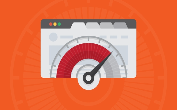 How to Maintain Your Website's Performance