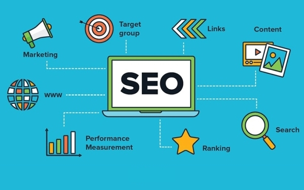 How to Select the Right SEO Promotion Firm For Your Website