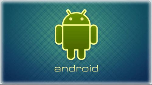 Android App Development Company in Seikh Sarai