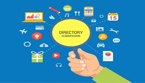 Directory Submission Company in Palitana