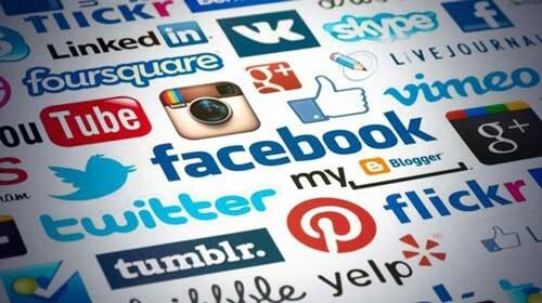 Facebook Promotion in Denton, Best SEO Company in Denton