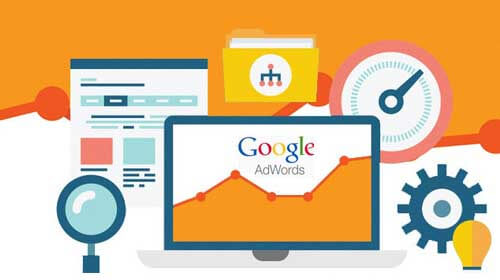 Google Plus Promotion in Ganganagar, Best SEO Company in Ganganagar