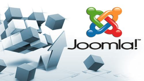 Joomla Website Development Company in Jamnagar