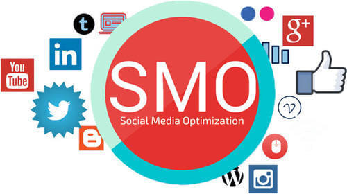SMO Packages Company in Delhi, India